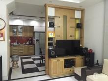 Chính chủ bán gấp nhà Thinh Quang, căn góc 2 mặt thoáng, Dt 30m. Mt 3.4m. giá 2