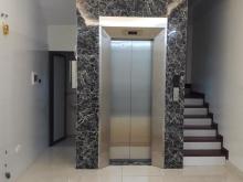 Hàng hiếm. Bán nhà 6 tầng thang máy .DT 40m.Giá 4.95 tỷ