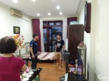 Bán Nhà Nguyễn Chí Thanh 36m2 * 5 Tầng Phù Hợp Kinh Doanh. Giá 8,1 Tỷ