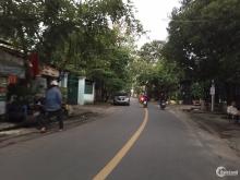 CHUYỂN CÔNG TÁC,THANH LÝ 20 PHÒNG TRỌ,TL824, KCN HOÀNG GIA
