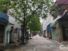 Chuyển công tác nên gia đình bán lại mảnh đất 107 m2, tại Cửu Việt - Gia Lâm. LH