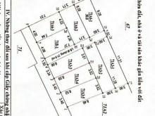 Bán Gấp nhà C4 Hà Trì 30m2 MT 3.62 nở Hậu để lại full nội thất cơ bản sử dụng,Hỗ