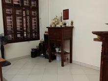 Cần bán Gấp nhà cực đẹp Thanh Nhàn, 29m2 x 5T, ngõ ba gác, giá 2.3 tỷ