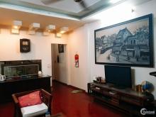 Bán Nhà Vĩnh Tuy, Hai Bà Trưng 58m2x5T, Lô Góc, giá 4.4 tỷ. Lh 0904477726