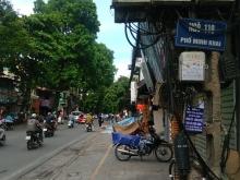 Bán nhà đẹp phố Minh Khai – 22M2 * 4 TẦNG * 1.8 TỶ - Gần ĐH Bách Khoa, Xây Dựng,