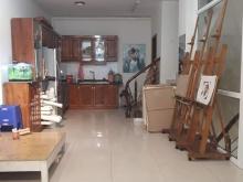 Nhà phố Dương Văn Bé 52mX5t, MT5,3m, giá 6 tỷ. LH 0902130310