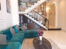 Nhà bao đẹp, vị trí trung tâm,bán gấp, giá tốt