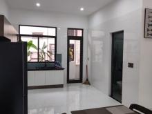 Cần bán nhà mặt tiền quận Hải Châu giá thương lượng