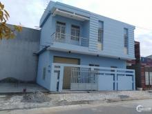 Cần bán nhà 2 tầng, 2 Mặt Tiền đường Trần Văn Giàu và Kha Vạng Cân
