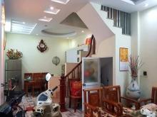Bán nhà ngõ 236 Đại Từ, Hoàng Mai, 43m2, 4T, ngõ 3m, 30m ra phố, 2.7 tỷ.