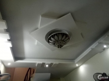 Bán nhà tại Vĩnh Hưng 30m2 5tầng Lh 0945940519