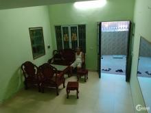Tôi bán nhà mặt tiền 4m - diện tích 46m2*3 tầng ngõ 70 Nguyễn An Ninh, Trương Đị