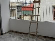 CHÍNH CHỦ GỬI Bán Nhà phố Định Công 35m, 5 tầng, ngõ oto tránh giá 2,95 tỷ