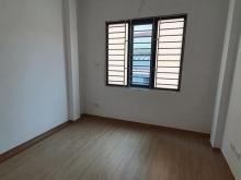 Bán nhà đẹp ở luôn phố Định Công 40m2 x 5T giá 2.55 tỷ