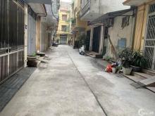 Bán nhà riêng gần Tân Mai cách ô tô 25m, 30m2, 3,2 tỷ.