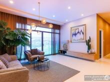 Bán nhà Hoàng Mai, ngõ 313 Lĩnh Nam chỉ 2.3 tỷ, 35mx4T.