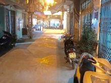 Bán nhà phố Kim Giang, Hoàng Mai kinh doanh, ô tô đỗ, 40m2x4T, 4.4 tỷ