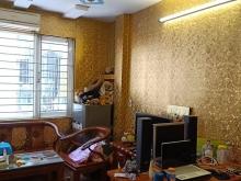 Bán nhà đẹp, ngõ rộng, khu vực Kim Giang, DT 45m x 4T, giá chỉ 2.95 tỷ
