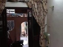 Bán Nhà 43 Kim Đồng, Ô tô vào nhà, SĐCC, Giá 7,8 tỷ
