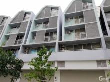 Bán nhà phố liền kề Lọc Phát tại KDC 13B Conic, mt Nguyễn Văn Linh,126m2. 5,9 tỷ