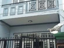 vợ chồng em cần nguồn vốn bán căn nhà 1 trệt 1 lầu dtsd:96m2 giá;990 tr vĩnh lộc