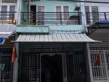 Cần bán nhà gấp tại Xuân Thới Thượng, Hóc Môn