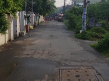 Bán Nhà Trần Văn Mười 80m2 Đang cho thuê 8tr/tháng , Giá 989 Triệu,SHR,