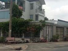 Chủ kẹt tiền nên cần bán gấp nhà mặt tiền đường Song Hành, Hóc Môn.