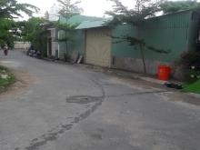 Nhà Mới 100% 160m2 Mặt Tiền Đường HTP
