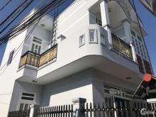 Bán nhà đẹp 1 lầu hẻm 1716 Huỳnh Tấn Phát huyện Nhà Bè