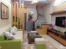 Chủ nhà cần bán nhà ngõ Nguyễn Sơn, Long Biên 40m2 3 tầng 3 tỷ