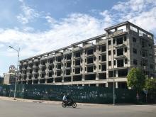 Bán nhà tại khu TDC Phúc Đồng 50m2 nhà 5 tầng, ô tô đỗ cửa. LH Nam