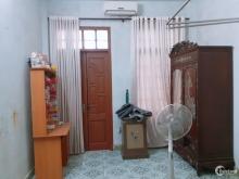 Nhà phố Nguyễn Sơn, ngõ oto, giá chỉ 3.3 tỷ