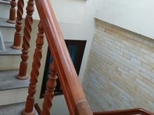 Gấp Gấp nhà  Bồ Đề, Long Biên. 62m2, 5 tầng, mt 3.6m, giá 4.8 tỷ