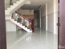 Cần bán nhà đẹp mới xây tại Vĩnh Thạnh, TP.Nha Trang, Khánh Hòa