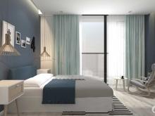Muốn mua căn hộ cao cấp Nha Trang đừng nên bỏ qua dự án cao cấp bậc nhất này.