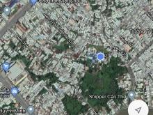 Bán nhà hẻm 311 Nguyễn Văn Cừ, Ninh Kiều, Cần Thơ - 2.05 tỷ