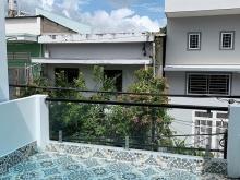 Bán nhà mới 100% 138/28 Trần Hưng Đạo, An Nghiệp, Ninh Kiều - 2.499 tỷ