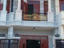 Bán nhà Quận 1 HXH Nguyễn Bỉnh Khiêm P. ĐaKao 5,5x17m Giá 20tỷ
