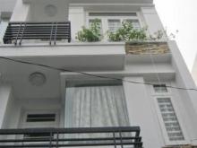 Bán nhà đường 7A Thành Thái, Quận 10. DT 4x18m. 4 lầu. Đường rộng 15m - 14,5 tỷ