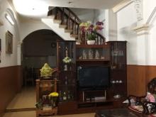Bán Gấp Giá Rẻ Nhà Sư Vạn Hạnh, Q10. 62M2 – 4 tầng mới – OTO – KD – Chính Chủ -