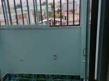 Cần tiền bán lỗ căn nhà Nguyễn Ảnh Thủ Q12 , 3,5x11m, 3 lầu, 1 tỷ 590 triệu