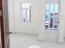 Bán nhà Nguyễn Thị Căn,Tân Thới Hiệp,Q12,HCM
