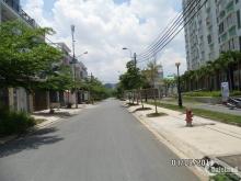 Nhà 1T2L ra đường Tô ký , kế công viên Phần Mềm Quang Trung