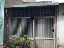 Nhà mặt tiền Kinh Doanh TMT -Quận 12