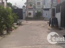 Cần bán phòng trọ rộng đẹp  12 Phòng SHR, Dương Thị Mười 180m2/980tr