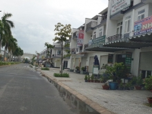 Đi xuất ngoại Cần bán nhanh căn nhà tại Huyện Bàu Bàng -Bình Dương