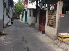 Cần bán phòng trọ rộng đẹp  12 Phòng SHR, 10*18 1Tỷ 4 Nguyễn Ảnh Thủ Quận 12