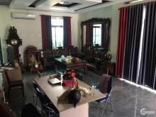 Cần bán gấp căn MT đường D khu Lakeview City, An Phú, Q2, 8*16m. LH: 0902533680