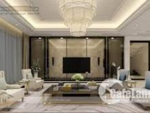 Bán Nhà MT Nguyễn Hoàng, An Phú, An Khánh, DT: 4mx20m Hầm, 3 Lầu giá tốt 21 Tỷ